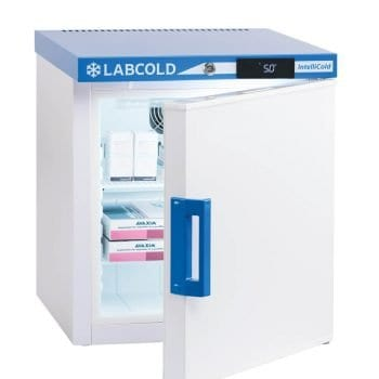 Labcold Fridge