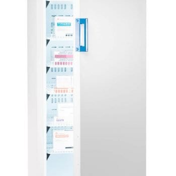 IntelliCold® Pharmacy Refrigerator