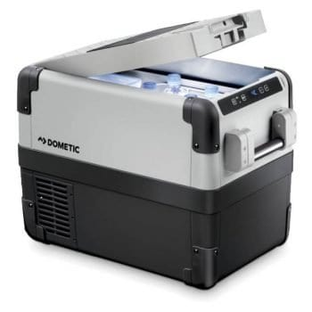 Dometic CoolFreeze CFX28