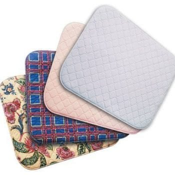 Medipost Washable Seat Pads