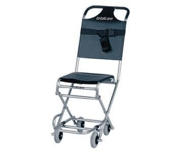Evacuation Carry Chairs