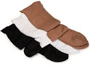 TED COMPRESSION STOCKINGS
