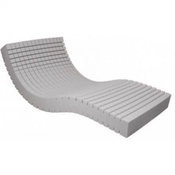 Modular Foam Replacement Mattress