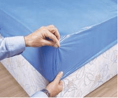 Polythene Mattress Cover