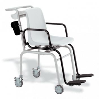 SECA 955 Chair Scale