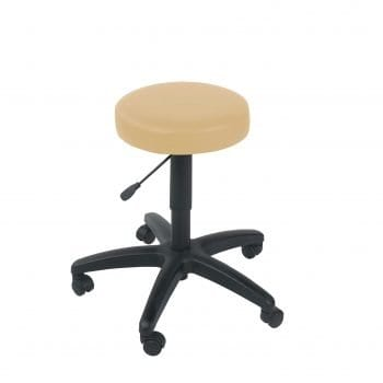 Practitioners Gas Lift Stool