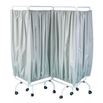 Ward Screen Curtains