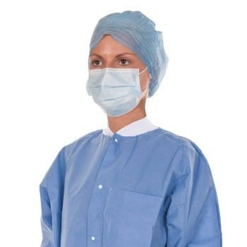 Protective Wear