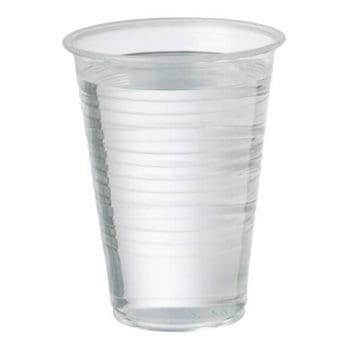 Water cooler Cups