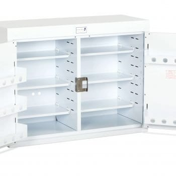 PC Cabinet Nomad