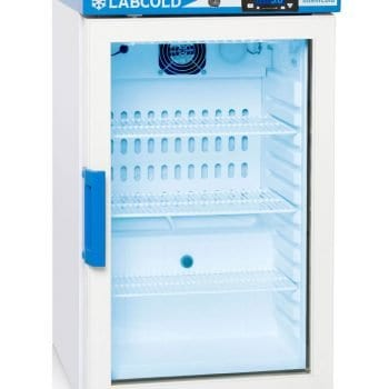 66 Litre Labcold Pharmacy Fridge